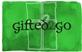 JMM web green G2G logo 30
